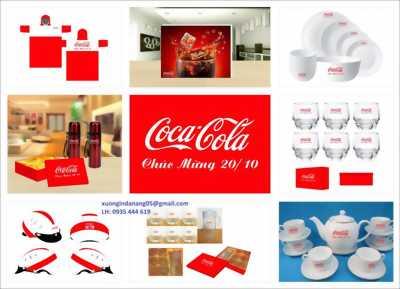 Dịch vụ cung cấp quà tặng khách hàng tại Đà Nẵng