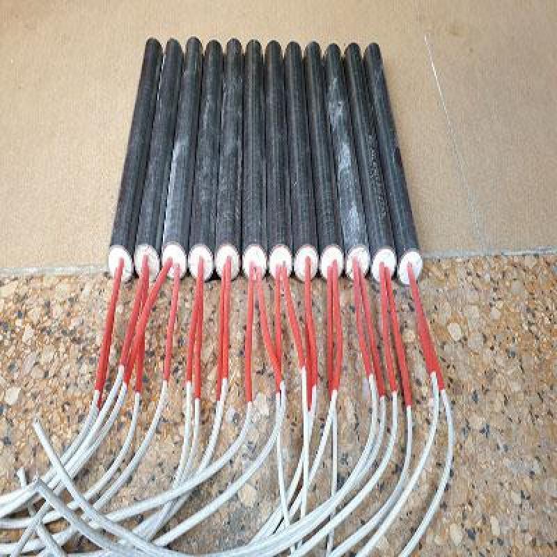 Điện trở một đầu điện 220v - 380v