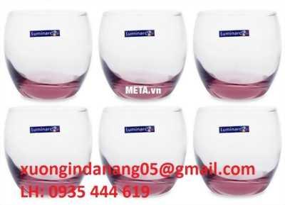 Xưởng in logo theo yêu cầu lên bộ ấm trà tại Đà Nẵng, in ấm trà giá rẻ tại Đà nẵng