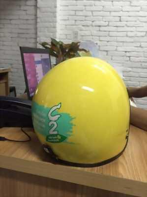 Sản xuất mũ bảo hiểm Đà Nẵng, in logo mũ bảo hiểm Đà Nẵng