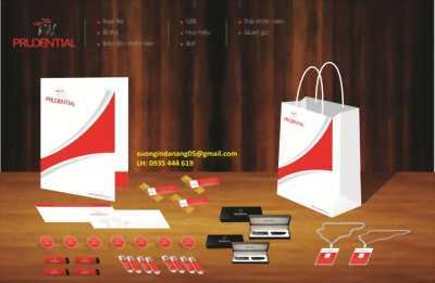 Cơ sở chuyên làm hàng quà tặng tại Đà Nẵng 0935 444 619