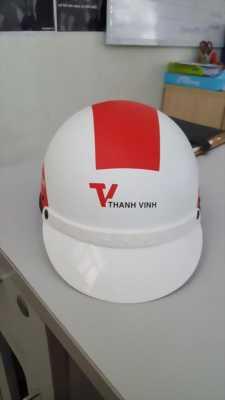 Sản xuất mũ bảo hiểm giá rẻ tại Đà Nẵng