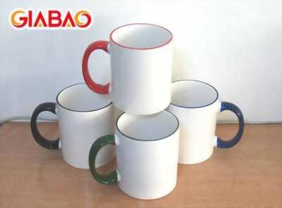 Cơ sở chuyên cung cấp ấm trà in logo quà tặng khách hàng Đà Nẵng