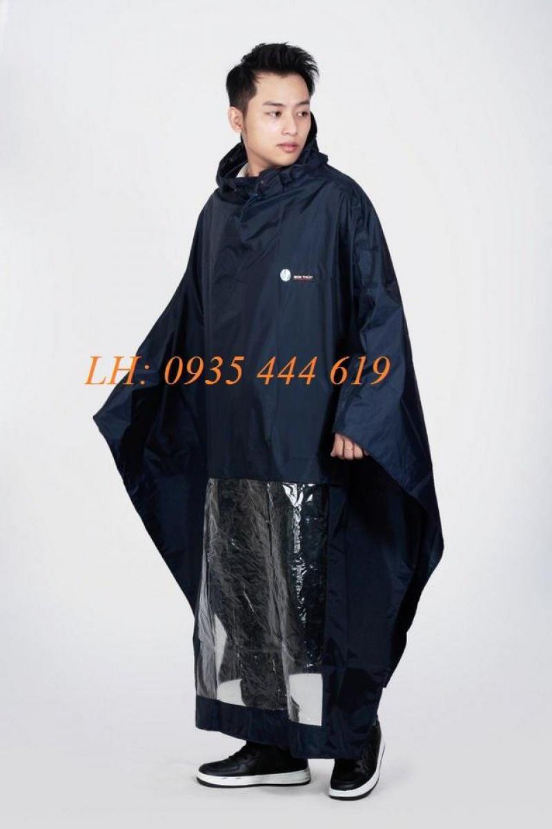 In logo áo mưa quảng cáo, giá rẻ bất ngờ tại Đà Nẵng