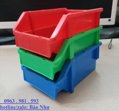 kệ dụng cụ A5, kệ nhựa chống tầng hoặc tháo rời giá rẻ