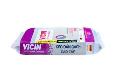 Keo dán gạch VC03