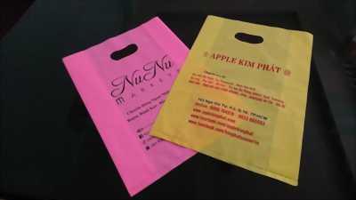 Cung cấp SỈ & IN bao bì nhựa các loại, bao xốp, túi đựng