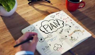 Thiết kế phần mềm và website theo yêu cầu