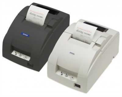Cần nhượng lại máy in hóa đơn chất lượng, giá rẻ cực sốc