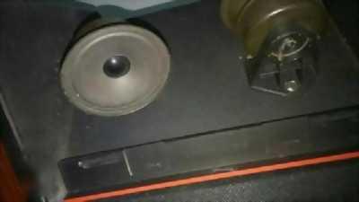 Cần bán lại dàn loa Bose AV chất lượng cao