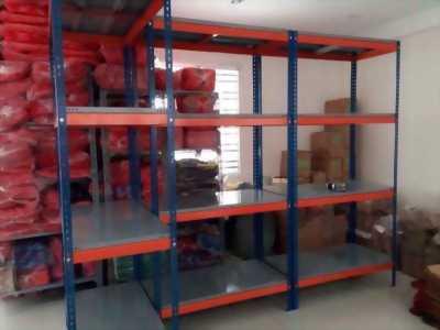 CS SX Kiến Nguyên  Chuyên  sản xuất và cung cấp các sản phẩm sắt V.lỗ