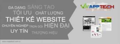 thiết kế phần mềm  và website giá rẻ