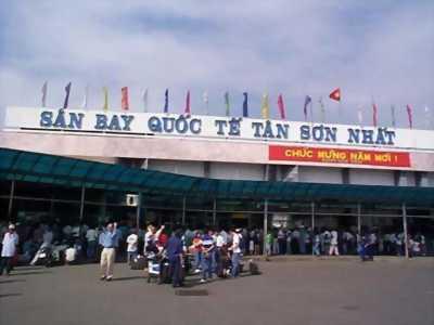 Đại lý vé máy bay giá rẻ VietNam Airlines, Vietjet Air, Jetstar, Air Mekong