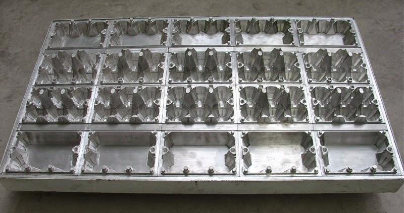 Hướng dẫn gỡ ép dẻo, bóc lớp ép plastic HCM