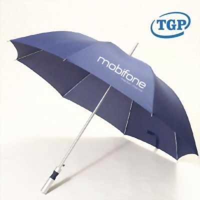 Sản xuất ô dù tại Quảng Nam, ô dù cầm tay tại Quảng Nam