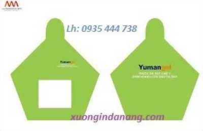 Áo mưa in logo tại Quảng Nam,áo mưa quà tặng Quảng Nam