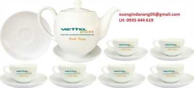 In ấm trà quà tặng tại Huế 0935 444 619