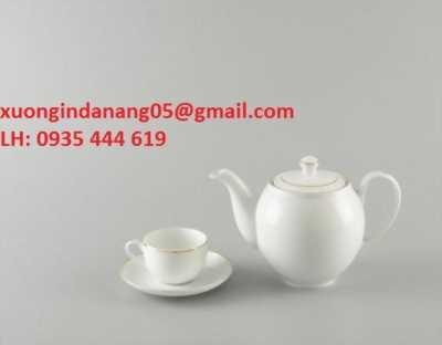 Cơ sở cung cấp ấm trà quà tặng Đà Nẵng 0935 444 619