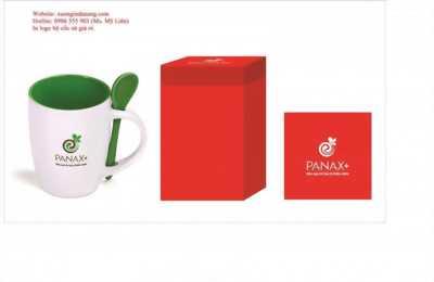 Xưởng làm ấm trà quà tặng, quảng cáo tại Huế