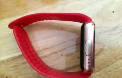 Smartwatch sport 2 cho một vòng tay sành điệu