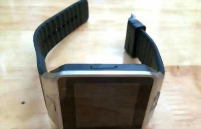 Smartwatch sport 3 sử dụng tiện lợi, tiết kiệm bất ngờ