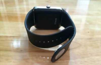 Smartwatch sport 1 tiện dụng nghe nhìn, bất ngờ sử dụng