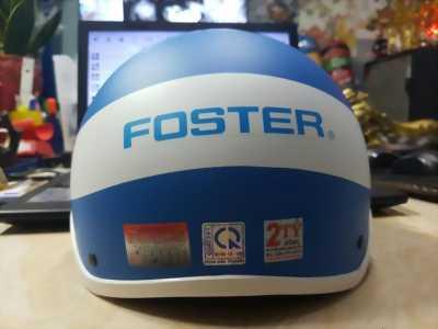Cung cấp, in ấn logo mũ bảo hiểm quà tặng tại Quảng Ngãi 0935 444 738