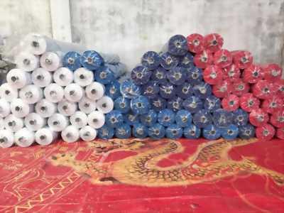 Công ty may in áo mưa giá rẻ tại Quảng Ngãi 0935444738