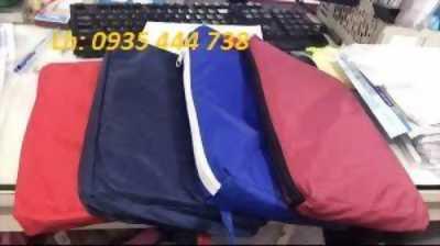 Công ty may mặc áo mưa quà tặng 2019- 0935444738