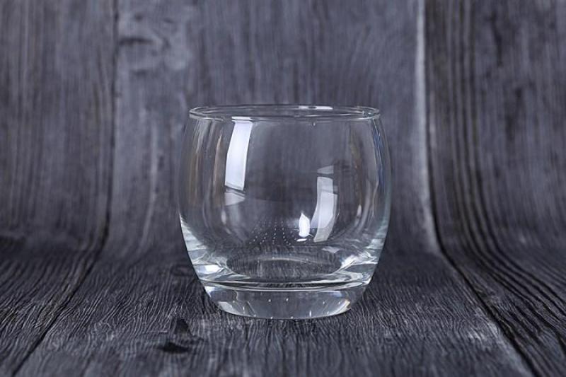 In bộ bình, ly thủy tinh quà tặng DN-chỉ 50.000đ