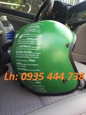 Nhà máy sản xuất và cung cấp mũ bảo hiểm chất lượng cao tại Quảng Ngãi