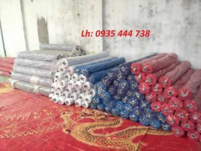 Nhận cung cấp và in ấn logo áo mưa tại Quảng Ngãi