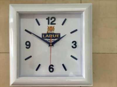 Xưởng sản xuất đồng hồ tại Quảng Ngãi, chi phí giá rẻ