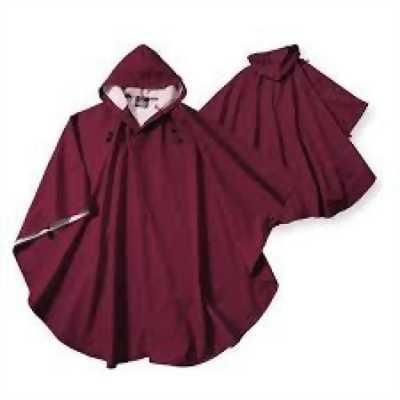 xưởng sản xuất áo mưa giá rẻ quảng nam