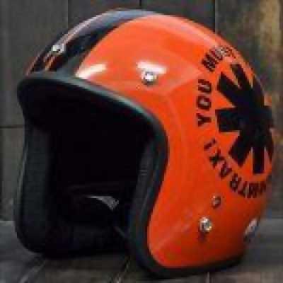 Mũ bảo hiểm Quảng Nam- quà tặng tam giang phát