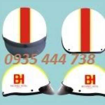 Mũ bảo hiểm cho doanh nghiệp tại Quảng Nam| xưởng sản xuất mũ bảo hiểm