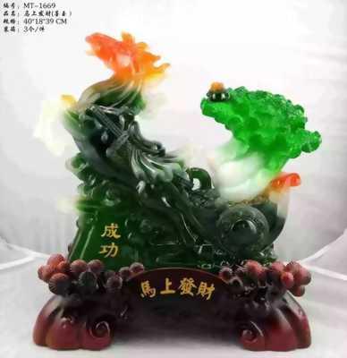 Mua bán sỉ, lẻ quà tặng Phong Thủy: tỳ hươu, mèo thần tài, di lặc