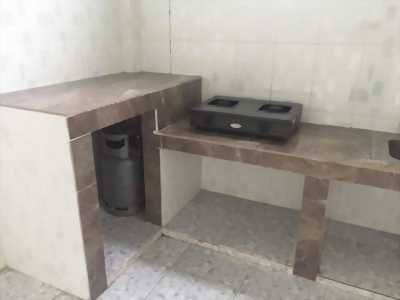 Bộ Bếp GAS