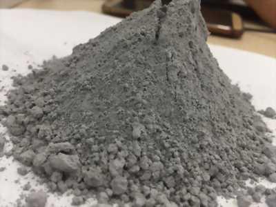 Cung cấp dolomite dùng trong thủy sản