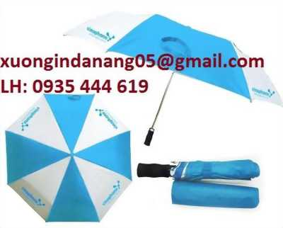 Sản xuất ô dù tại Thừa Thiên Huế, ô dù cầm tay tại Thừa Thiên Huế, ô dù quảng cáo tại Thừa Thiên Huế, Quà Tặng Ô Dù Thừa Thiên Huế