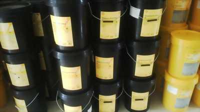 Chuyên mua bán và phân phối các loại dầu mỡ Kluber