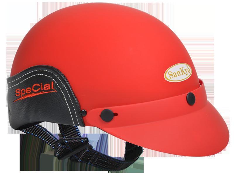 Xưởng làm nón bảo hiểm , nón bảo hiểm quảng cáo