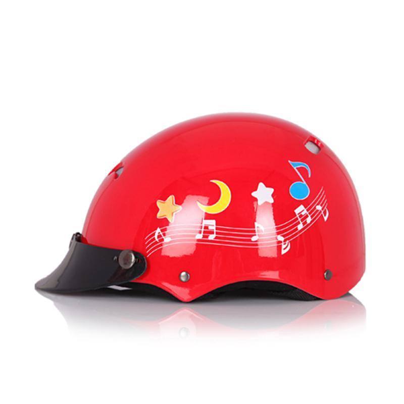 Sản xuất nón bảo hiểm ,in ấn nón yêu cầu , báo giá nhanh.