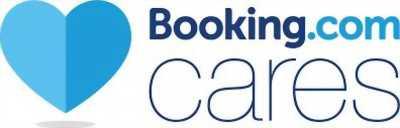 Hỗ trợ đặt phòng trên Agoda, Booking