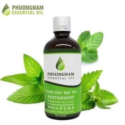 Phuong Nam Essential Oil