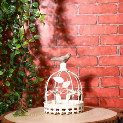Chân nến, Kệ nến, đèn nến trang trí gia đình, tiệc cưới, sinh nhật, shop ,...