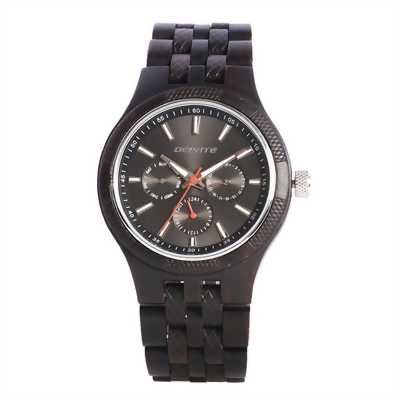 Đồng hồ đeo tay bằng gỗ giá rẻ, Bán đồng hồ đeo tay làm bằng gỗ giá rẻ