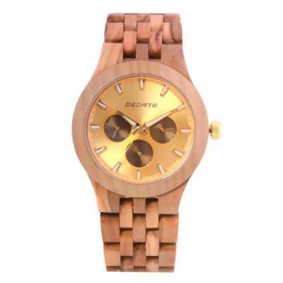 Đồng hồ đẹp, Đồng hồ đeo tay đẹp. Đồng hồ nam đẹp, Đồng hồ nam bằng gỗ đẹp