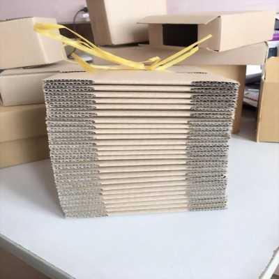 Cần thùng carton số lượng ít Alo TVN Pro nhé