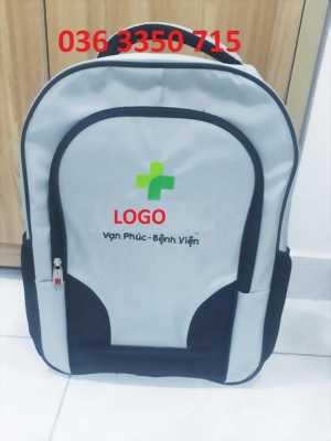 May vali , túi xách , balo quảng cáo , in logo theo yêu cầu